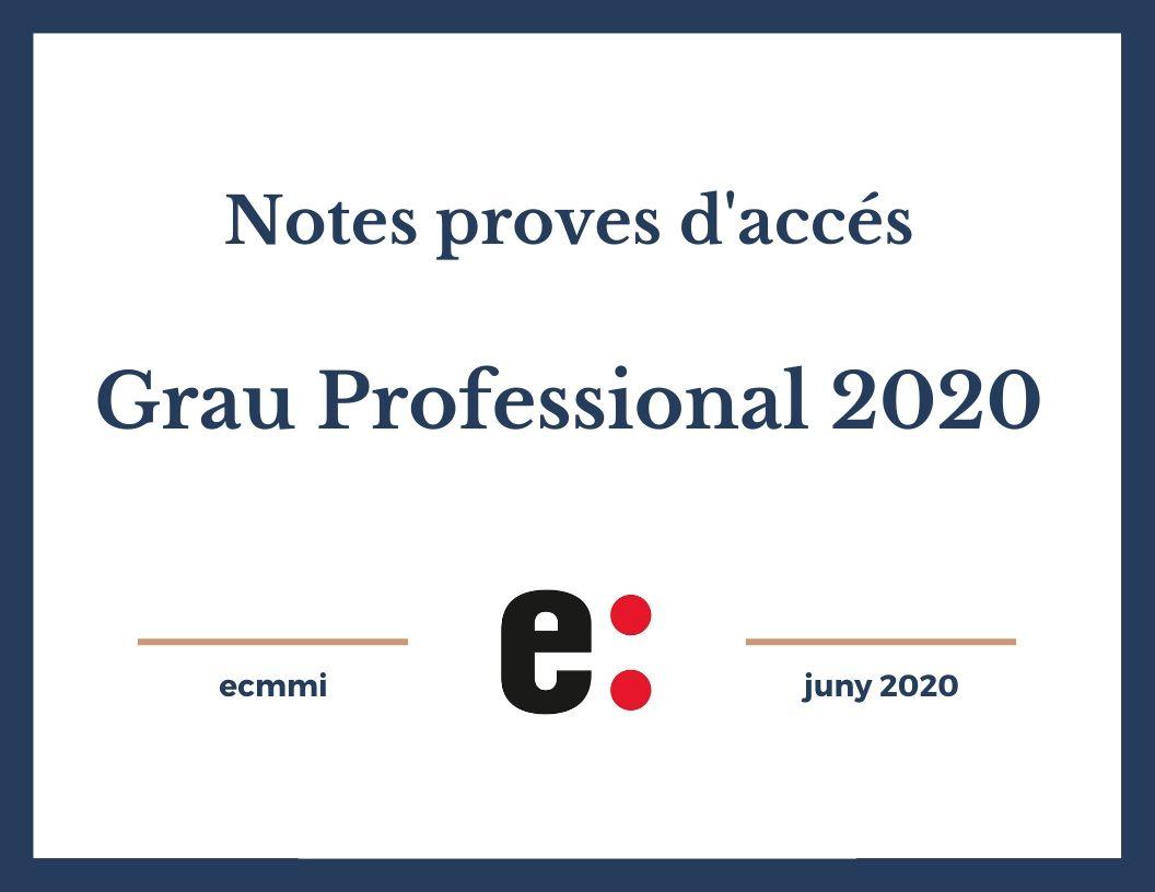 Notes Pda 2020