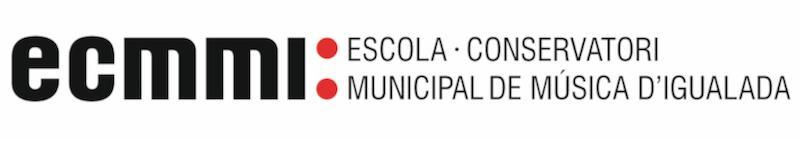 Escola/Conservatori Municipals de Música d'Igualada